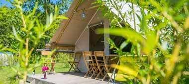 location vacances insolite Auvergne
