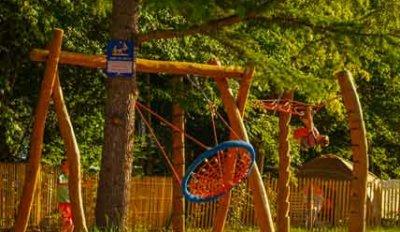 Jouer en famille en Auvergne
