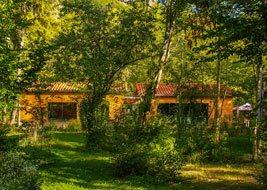 camping salle de jardin auvergne