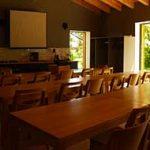 Organisieren Sie Tagungen und Seminare in der Auvergne