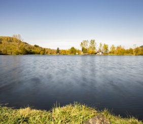 auvergne rivière