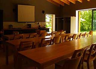 organiser-reunions-seminaires-auvergne
