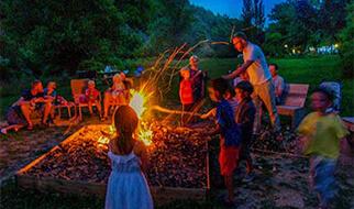 vacances-insolite-camping-auvergne